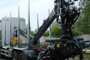 DSC00006  KESLA – Hidrauliniai manipuliatoriai / Kranai DSC00006 300x200