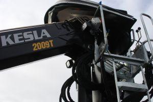 DSC01672  KESLA – Hidrauliniai manipuliatoriai / Kranai DSC01672 300x200