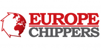 EUROPE CHIPPERS baltyame lape kvadr  EUROPE CHIPPERS – medienos smulkintuvai EUROPE CHIPPERS baltyame lape kvadr 200x100