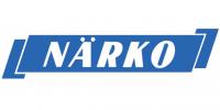 NARKO baltyame lape kvadr narko NARKO – priekabos / puspriekabės / kėbulai NARKO baltyame lape kvadr 1 200x100