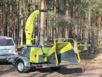DC-185-Mob-1300x919  EUROPE CHIPPERS – medienos smulkintuvai DC 185 Mob 1300x919 1 200x150