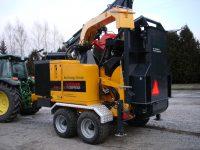 Foretec.lt - FORETEC INVESTICINĖ GRUPĖ - Tiekiame įvairią, miško transportavimui ir perdirbimui skirtą techniką: Skandinaviškus miškovežius,specialius miškovežinius antstatus sunkvežimiams,hidraulinius krautuvus- manipuliatorius,priekabas ir puspriekabes,medienos smulkintuvusi,skiedrovežines priekabas,atsargines dalis europe chippers EUROPE CHIPPERS – medienos smulkintuvai DSC01324 200x150