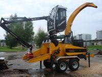 Foretec.lt - FORETEC INVESTICINĖ GRUPĖ - Tiekiame įvairią, miško transportavimui ir perdirbimui skirtą techniką: Skandinaviškus miškovežius,specialius miškovežinius antstatus sunkvežimiams,hidraulinius krautuvus- manipuliatorius,priekabas ir puspriekabes,medienos smulkintuvusi,skiedrovežines priekabas,atsargines dalis europe chippers EUROPE CHIPPERS – medienos smulkintuvai DSC02557 200x150