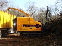 Foretec.lt - FORETEC INVESTICINĖ GRUPĖ - Tiekiame įvairią, miško transportavimui ir perdirbimui skirtą techniką: Skandinaviškus miškovežius,specialius miškovežinius antstatus sunkvežimiams,hidraulinius krautuvus- manipuliatorius,priekabas ir puspriekabes,medienos smulkintuvusi,skiedrovežines priekabas,atsargines dalis europe chippers EUROPE CHIPPERS – medienos smulkintuvai DSC08807 200x150