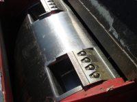 Foretec.lt - FORETEC INVESTICINĖ GRUPĖ - Tiekiame įvairią, miško transportavimui ir perdirbimui skirtą techniką: Skandinaviškus miškovežius,specialius miškovežinius antstatus sunkvežimiams,hidraulinius krautuvus- manipuliatorius,priekabas ir puspriekabes,medienos smulkintuvusi,skiedrovežines priekabas,atsargines dalis europe chippers EUROPE CHIPPERS – medienos smulkintuvai DSC08829 200x150