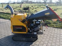 Europe-Chippers-CC-140-1300x867  EUROPE CHIPPERS – medienos smulkintuvai Europe Chippers CC 140 1300x867 1 200x150