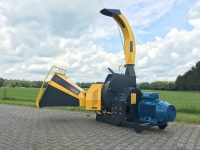 Europe-Chippers-DC-285-E-1300x975  EUROPE CHIPPERS – medienos smulkintuvai Europe Chippers DC 285 E 1300x975 1 200x150