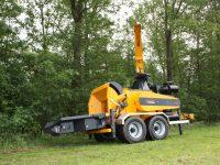 Foretec.lt - FORETEC INVESTICINĖ GRUPĖ - Tiekiame įvairią, miško transportavimui ir perdirbimui skirtą techniką: Skandinaviškus miškovežius,specialius miškovežinius antstatus sunkvežimiams,hidraulinius krautuvus- manipuliatorius,priekabas ir puspriekabes,medienos smulkintuvusi,skiedrovežines priekabas,atsargines dalis europe chippers EUROPE CHIPPERS – medienos smulkintuvai IMG 5494 1575x1050 200x150