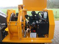 Foretec.lt - FORETEC INVESTICINĖ GRUPĖ - Tiekiame įvairią, miško transportavimui ir perdirbimui skirtą techniką: Skandinaviškus miškovežius,specialius miškovežinius antstatus sunkvežimiams,hidraulinius krautuvus- manipuliatorius,priekabas ir puspriekabes,medienos smulkintuvusi,skiedrovežines priekabas,atsargines dalis europe chippers EUROPE CHIPPERS – medienos smulkintuvai IMG 9532 1300x867 1 200x150