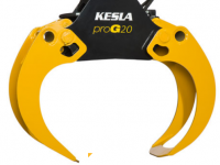 proG20  KESLA – Hidrauliniai manipuliatoriai / Kranai proG20 200x150