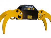 proG26E  KESLA – Hidrauliniai manipuliatoriai / Kranai proG26E 200x150
