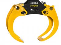 proG28  KESLA – Hidrauliniai manipuliatoriai / Kranai proG28 200x150