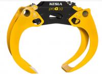 proG30  KESLA – Hidrauliniai manipuliatoriai / Kranai proG30 200x150