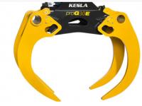 proG30E  KESLA – Hidrauliniai manipuliatoriai / Kranai proG30E 200x150