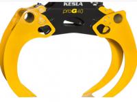 proG40  KESLA – Hidrauliniai manipuliatoriai / Kranai proG40 200x150