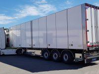 Foretec.lt - FORETEC INVESTICINĖ GRUPĖ - Tiekiame įvairią, miško transportavimui ir perdirbimui skirtą techniką: Skandinaviškus miškovežius,specialius miškovežinius antstatus sunkvežimiams,hidraulinius krautuvus- manipuliatorius,priekabas ir puspriekabes,medienos smulkintuvusi,skiedrovežines priekabas,atsargines dalis narko NARKO – priekabos / puspriekabės / kėbulai 103847832 2586677658327266 1803471683441508514 o 200x150
